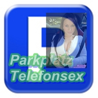 Parkplatz Telefonsex