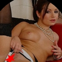 Anal Sex Telefonsex